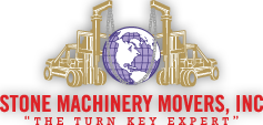 Stone Machinery